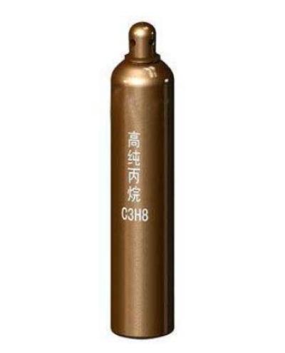 大连高纯丙烷