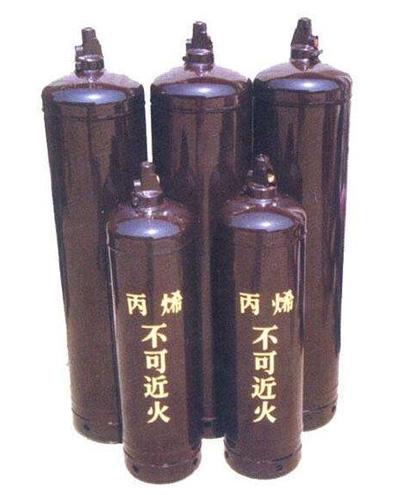 大连工业丙烷