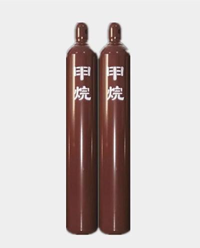 辽宁高纯甲烷